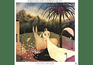 Midori Takada - Through The Looking Glass (LP  - (Vinyl)
