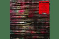 Joe Goddard - ELECTRIC LINES (+MP3) [LP + Download]