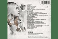 Faith Evans, The Notorious B.I.G. - King & I,The [CD]