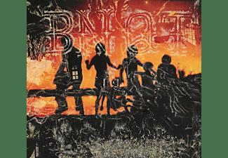 Bnqt - Vol.1.  - (CD)