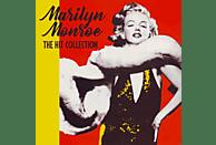 Marilyn Monroe - The Hit Collection [Vinyl]