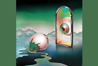 Nick Hakim - Green Twins (LP+MP3) [LP + Download]