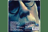 Elliott Murphy - Prodigal Son [CD]