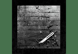 Coldkill - Distance By Design  - (Vinyl)