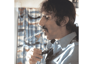 Frank Zappa - Joe's Menage  - (CD)