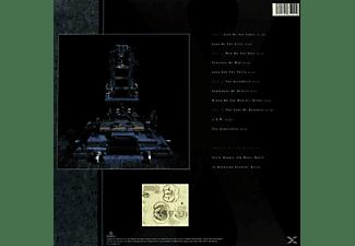 Iron Maiden - The X Factor  - (Vinyl)