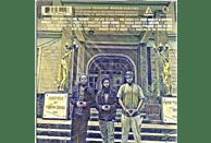 Morgan Heritage - Avrakadabra [CD]