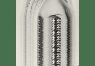 Ellen Allien - Nost (3LP)  - (Vinyl)