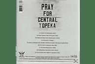 Stik Figa - Central Standard Time [CD]