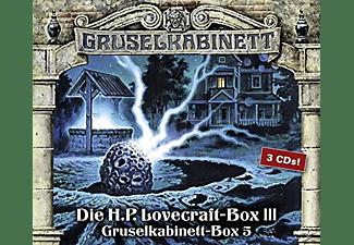 pixelboxx-mss-75430445