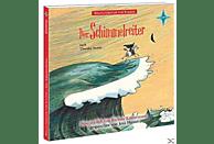 Barbara Nach Theodor Storm Kindermann - WELTLITERATUR FÜR KINDER - Der Schimmelreiter - (CD)