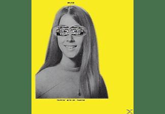 pixelboxx-mss-75431349