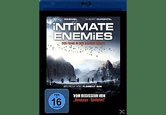 Der innere Feind - Intimate Enemies Blu-ray