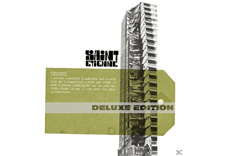 Saint Etienne - Finisterre (2CD Deluxe Edition)  - (CD)