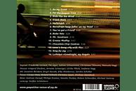 Voices Of Joy-gospelchor Augsburg - Ride Like The Wind [CD]