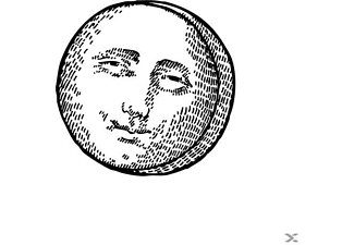 pixelboxx-mss-75432259