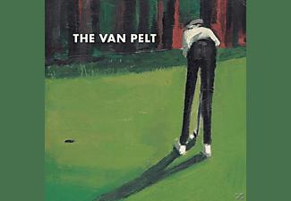 The Van Pelt - Sultans Of Sentiment  - (MC (analog))