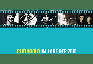 Rheingold - Im Lauf Der Zeit  - (CD)