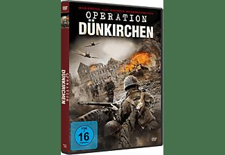 Operation Dünkirchen DVD