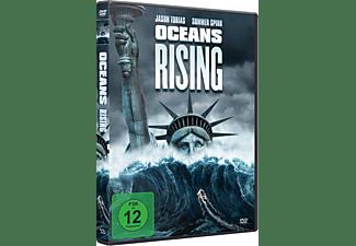Oceans Rising DVD