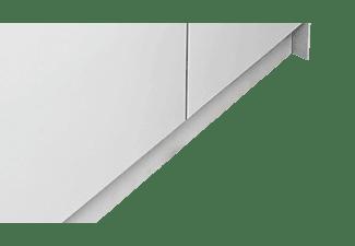 pixelboxx-mss-75436815