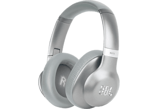 how to update jbl everest 750 firmware
