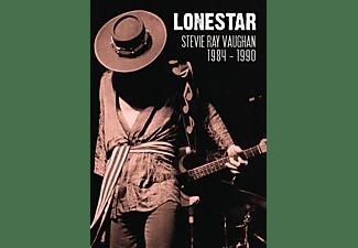 1984-1990-Lonestar DVD