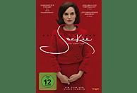 Jackie: Die First Lady [DVD]