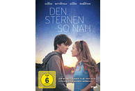 Den Sternen so nah [DVD]