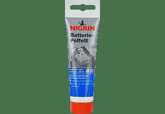 NIGRIN Batterie-Polfett 50 g Fett, keine Angabe
