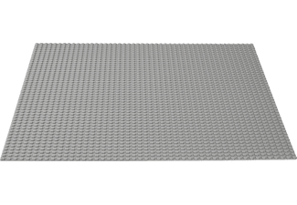 LEGO 10701Graue Bauplatte Bausatz