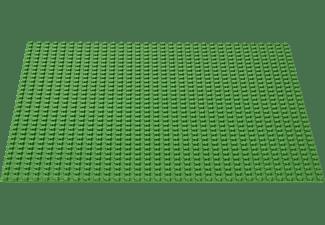 pixelboxx-mss-75440092