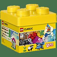 LEGO Bausteine-Set (10692) Bausatz