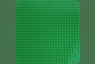 LEGO Große Bauplatte Grün (2304) Bausatz