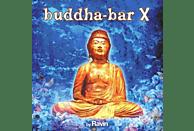 Ravin - Buddha-Bar Vol.10 [CD]
