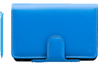 BIGBEN Nintendo 2DS XL Flip & Play Protector Hülle farblich sortiert , Hülle, mehrfarbig