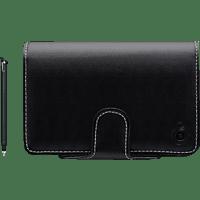 BIGBEN Nintendo 2DS XL Flip & Play Protector Hülle farblich sortiert, Hülle, mehrfarbig