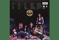 Guns N' Roses - Appetite For Destruction [Vinyl]