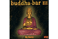 VARIOUS - Buddha-Bar Vol.3 [CD]