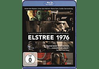 Elstree 1976 Blu-ray