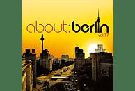 VARIOUS - About:Berlin Vol:17 [CD]