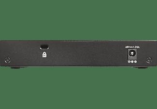 NETGEAR GS305P 5-Port  Switch 4