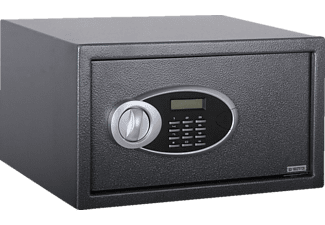 pixelboxx-mss-75454544