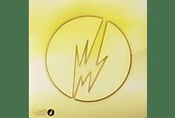 Thundercat - THE GOLDEN AGE OF APOCALYPSE (+MP3) [Vinyl]