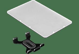 METZ L1000 BC X für Systemkamera, DSLR-Kamera