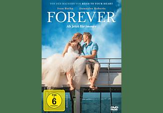 Forever - Ab jetzt für immer DVD