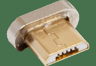 pixelboxx-mss-75457374