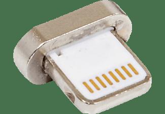 pixelboxx-mss-75457410