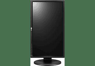 LG 23MB35PM-B 23 Zoll Monitor (5 ms Reaktionszeit