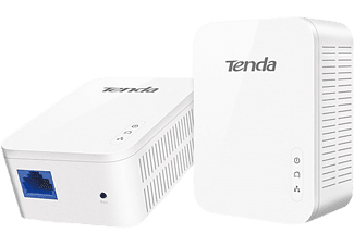 TENDA PH3 powerline